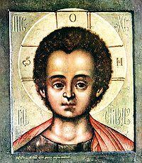 Ushakov Christ Emmanuel.jpg