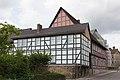 Uslar - Mühlentor 4, 6, 8 - Museum (MGK18384).jpg