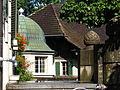 Uster - Schloss - Pavillon (W) IMG 3519.JPG