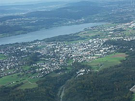 Uster from Ju-52 HB-HOT.JPG