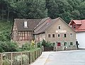 Utendorf 1998-07-26 11.jpg