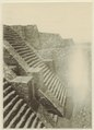 Utgrävningar i Teotihuacan (1932) - SMVK - 0307.e.0017.tif