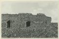 Utgrävningar i Teotihuacan (1932) - SMVK - 0307.i.0023.tif