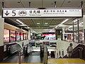 Utsunomiya 20130802 081528.jpg