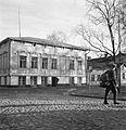 Uusikatu 23 Oulu 19430406.jpg