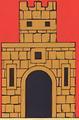 Városkapu (heraldika).PNG