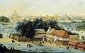 Värdshuset Blå porten 1700-tal.jpg