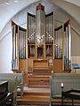 Väsby kyrka int08.jpg