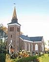Västerstads kyrka.jpg
