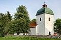 Västra Sallerups kyrka i maj 2009-1.jpg