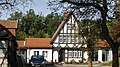 Völksen - Hermannshof - Gärtnerhaus.jpg
