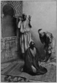 V.M. Doroshevich-East and War-Praying Arabs.png