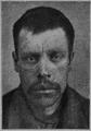 V.M. Doroshevich-Sakhalin. Part I. Types of prisoners-7.png