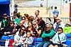 VEBT Margate Masters 2014 IMG 4352 3110x2074 (14988542435).jpg
