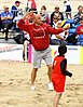 VEBT Margate Masters 2014 IMG 4465 2074x3110 (14988532115).jpg