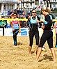 VEBT Margate Masters 2014 IMG 4848 2074x3110 (14802256387).jpg