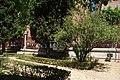 VIEW , ®'s - DiDi - RM - Ð 6K - ┼ MADRID PANTEÓN HOMBRES ILUSTRES - panoramio (15).jpg