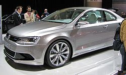 VW New Compact Coupé.jpg