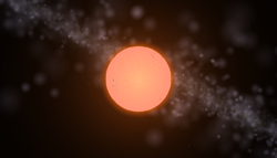 VX Sagittarii Red Supergiant Star.png