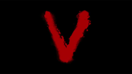 V 2009 Intertitle.png