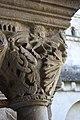 Vaison-la-Romaine Notre-Dame-de-Nazareth 21.JPG