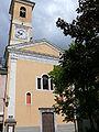 Valdeblore - La Bolline - Chapelle Notre-Dame-des-Sept-Douleurs -1.JPG