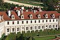 Valdstejnsky Palace Lobkowicz wing.jpg