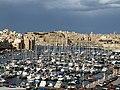 Valetta Harbour.jpg