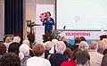 Valkonferens 2014 med Carin Jämtin.jpg