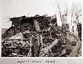Vallø bilde10 april mai 1945.jpg