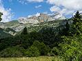 Valle del Aragón (Gabardito de Canfranc) - WLE Spain 2015 (16).jpg