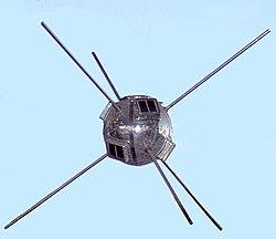 Vanguard 1.jpg