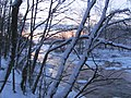 Vantaa IMG 2267.jpg
