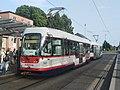 VarioLF+o Olomouc.jpg