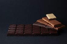 Various Chocolates 2.jpg