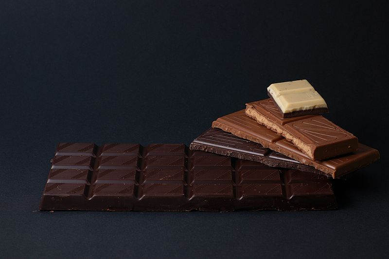 File:Various Chocolates 2.jpg