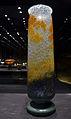Vase Automne Daum MBAN 24032013.jpg