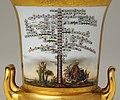 Vase MET DP156495.jpg