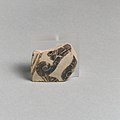 Vase fragment MET DP21528.jpg