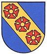 Coat of arms of Vechelde