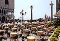 Venezia, piazza San Marco - panoramio (1).jpg