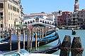 Venezia (172799483).jpeg