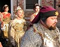 Venezia - Festa delle Marie.jpg