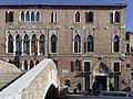 Venezia - Palazzo Marcello (Santa Croce).jpg