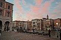Venezia at afternoon.jpg