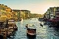 Venice Grand Canal (36148421285).jpg