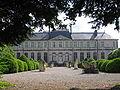 Verdun 4juni2006 038.jpg