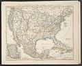 Verein-Staaten von Nord-America, Mexico, Yucatan u. A.jpg
