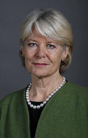Verena Diener