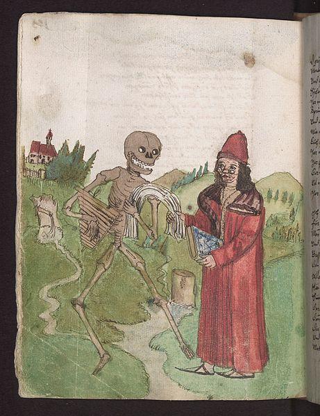 File:Vergänglichkeitsbuch 216 103v Totentanz.jpg